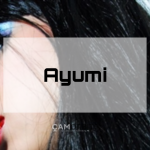 Ayumi, Webmaster of Her Cam Modeling Empire (Retired at 26!)