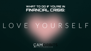 managing financial crisis your guide to 2020