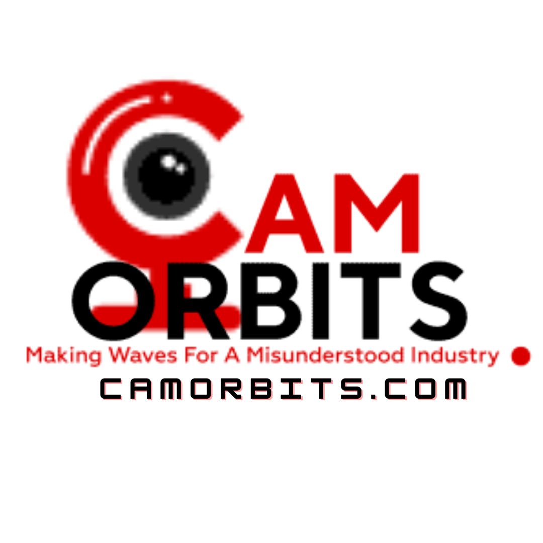 Camorbits Initiatives for Sex Workers & Invitation to Interview